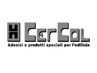 cercol