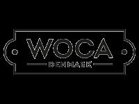 partner-unoc-modena-woka-denmark