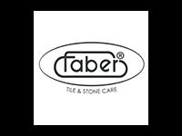 partner-unocmodena_0026_bardelli_0000_logo_faber