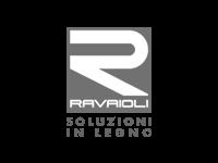 partner-unocmodena_0026_bardelli_0002_logo-ravaioli