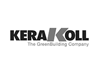 partner-unocmodena_0026_bardelli_0006_Kerakoll-The-GreenBuilding-copia