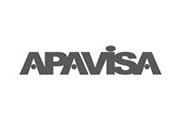 APAVISA