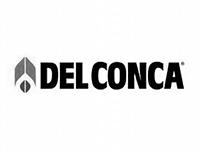 DEL-CONCA