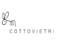 cotto-vietri
