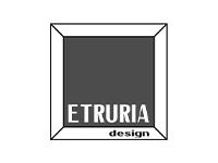 etruria-logo