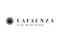 la-faenza-ceramica