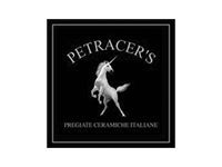 partner-unocmodena_0005_petracers