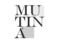 partner-unocmodena_0008_MUTINA