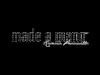 partner-unocmodena_0010_madeamano