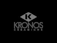 partner-unocmodena_0011_KRONOS