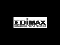 partner-unocmodena_0015_edimax
