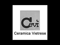 partner-unocmodena_0018_cevi