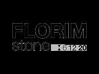partner-unocmodena_0026_bardelli_0002_florim-stone-logo-transparent3