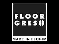 partner-unocmodena_0026_bardelli_0003_floor-gres-logo