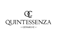 quintessenza-ceramiche-logo