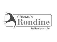 rondine-ceramica