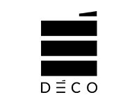 deco-decking