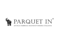 partner-unocmodena_0004_PARQUETIN-Vettoriale