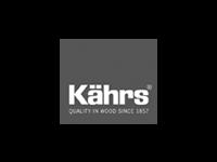 partner-unocmodena_0011_kahrs