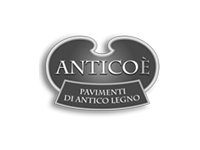 partner-unocmodena_0016_anticoe