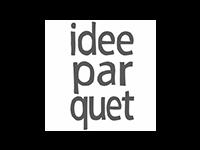 partner-unocmodena_0026_bardelli_0000_thumb2_Idee-Parquet-6d609ce5-log1