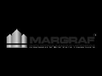 partner-unoc-modena_0002_MARGRAF