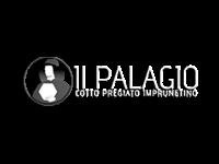 partner-unoc-modena_0003_il-palagio
