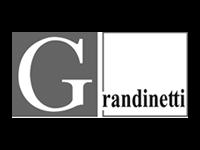 partner-unoc-modena_0004_grandinetti