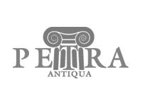 petra-antiqua