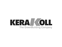partner-unoc-modena_0001_Kerakoll-The-GreenBuilding